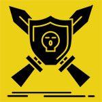 Logo du groupe WMFC